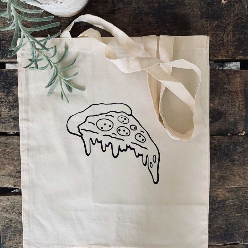Tasche_pizza_white
